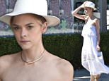 Jaime King-steps.jpg