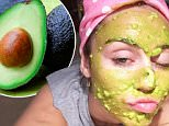 Miley Avocado.jpg