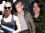 04.AUGUST.2015 - LOS ANGELES - USA\n*** EXCLUSIVE ALL ROUND PICTURES ***\nNEWLY SINGLE SEAN PENN ARRIVES AT MADEO RESTAURANT IN HOLLYWOOD WHERE IT IS RUMORED HE HAD A DINNER DATE WITH AN UNIDENTIFIED WOMAN.\nBYLINE MUST READ : XPOSUREPHOTOS.COM\n***UK CLIENTS - PICTURES CONTAINING CHILDREN PLEASE PIXELATE FACE PRIOR TO PUBLICATION ***\n**UK CLIENTS MUST CALL PRIOR TO TV OR ONLINE USAGE PLEASE TELEPHONE  44 208 344 2007**