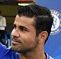 Chelsea FC via Press Association Images MINIMUM FEE 40GBP PER IMAGE - CONTACT PRESS ASSOCIATION IMAGES FOR FURTHER INFORMATION. Chelsea's Diego Costa during a Pre Season Friendly match between Chelsea and Fiorentina at Stamford Bridge on 5th August 2015 in London, England.