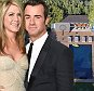 Jennifer Aniston's Bel Air home appears to have lush laws in the record breaking Californian drought.\n\nPictured: Jennifer Aniston's Bel Air home, gv, general view\nRef: SPL1042656  010615  \nPicture by: Splash News\n\nSplash News and Pictures\nLos Angeles:310-821-2666\nNew York:212-619-2666\nLondon:870-934-2666\nphotodesk@splashnews.com\n