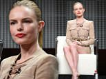 kate bosworth.jpg