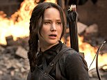 2014-THE-HUNGER-GAMES-----012.jpg