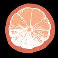 Fotografía de archivo gratis - orange juice