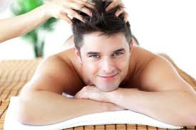 remedies-to-prevent-hair-loss
