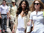 Camila Alves and Emily Blunt become U.jpg