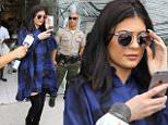 Kylie Jenner-sto.jpg