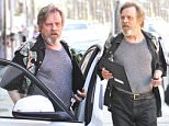 EXCLUSIVE: Mark Hamill goes shopping in Beverly Hills, CA.\n\nPictured: Mark Hamill\nRef: SPL1095982  050815   EXCLUSIVE\nPicture by: Splashnews\n\nSplash News and Pictures\nLos Angeles: 310-821-2666\nNew York: 212-619-2666\nLondon: 870-934-2666\nphotodesk@splashnews.com\n