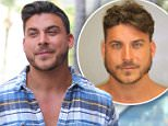 Jax Taylor and his girlfriend Carmen visit a medical building in Beverly Hills\nFeaturing: Jax Taylor, Carmen Dickman\nWhere: Los Angeles, California, United States\nWhen: 07 Aug 2015\nCredit: WENN.com