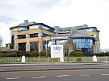 sky office hq brentford.jpg