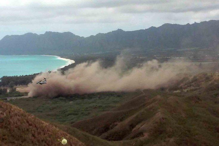 05172015_hawaii_plane_crash_AP