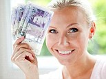 Daily Mail Daily Lottery