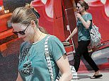 Picture Shows: Jodie Foster  August 06, 2015    'Elysium' actress Jodie Foster spotted out shopping for books in Los Angeles, California. Jodie is currently directing the upcoming movie 'Money Monster'.    Non-Exclusive  UK RIGHTS ONLY    Pictures by : FameFlynet UK © 2015  Tel : +44 (0)20 3551 5049  Email : info@fameflynet.uk.com