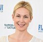 WATER MILL, NY - JULY 25:  Kelly Rutherford attends OCRF's 18th Annual Super Saturday NY Co-Sponsored by FIJI Water on July 25, 2015 in Water Mill, New York.  (Photo by Eugene Gologursky/Getty Images)