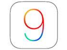 iOS 9: Everything You Need to Know