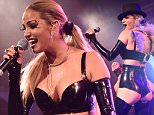 9 Aug 2015 - LONDON - UK  SARAH HARDING PERFORMS LIVE AT G-A-Y.  BYLINE MUST READ: TIMMS/XPOSUREPHOTOS.COM  BYLINE MUST READ : XPOSUREPHOTOS.COM  ***UK CLIENTS - PICTURES CONTAINING CHILDREN PLEASE PIXELATE FACE PRIOR TO PUBLICATION ***  **UK CLIENTS MUST CALL PRIOR TO TV OR ONLINE USAGE PLEASE TELEPHONE   44 208 344 2007 **