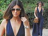 8 Aug 2015  - ESSEX  - UK\n*** EXCLUSIVE ALL ROUND PICTURES ***\nTOWIE STAR LUCY MECKLENBURGH LOOKING GREAT AS SHE HEADS TO HER BOUTIQUE IN ESSEX\nBYLINE MUST READ : XPOSUREPHOTOS.COM\n***UK CLIENTS - PICTURES CONTAINING CHILDREN PLEASE PIXELATE FACE PRIOR TO PUBLICATION ***\n**UK CLIENTS MUST CALL PRIOR TO TV OR ONLINE USAGE PLEASE TELEPHONE  442083442007