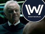 NEW WESTWORLD TEASER HAS US QUESTIONING EVERYTHING\nNew promo for the remake of WESTWORL
