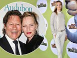 Mandatory Credit: Photo by BEImage/REX Shutterstock (4904793u).. Uma Thurman.. Dino Tales and Safari Tales app launch, New York, America - 16 Jul 2015.. ..