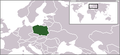 LocationPoland.png