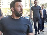 Ben Affleck arrives at The United Artists Theater in Downtown Los Angeles\n\nPictured: Ben Affleck\nRef: SPL1098544  100815  \nPicture by: Mark Kreusch / Splash News\n\nSplash News and Pictures\nLos Angeles: 310-821-2666\nNew York: 212-619-2666\nLondon: 870-934-2666\nphotodesk@splashnews.com\n
