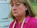 ****Ruckas Videograbs****  (01322) 861777 *IMPORTANT* Please credit BBC for this picture. 12/08/15 The Great British Bake Off  - 8pm BBC Grabs from the show tonight Office  (UK)  : 01322 861777 Mobile (UK)  : 07742 164 106 **IMPORTANT - PLEASE READ** The video grabs supplied by Ruckas Pictures always remain the copyright of the programme makers, we provide a service to purely capture and supply the images to the client, securing the copyright of the images will always remain the responsibility of the publisher at all times. Standard terms, conditions & minimum fees apply to our videograbs unless varied by agreement prior to publication.
