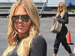 eURN: AD*177777256  Headline: Khloe Kardashian bringing curves to the studio Caption: Khloe Kardashian bringing curves to the studio  filming reality show showing off her hard work at the gym Photographer: Juliano-Jack-RS/X17online.com  Loaded on 11/08/2015 at 23:08 Copyright:  Provider: Juliano-Jack-RS/X17online.com  Properties: RGB JPEG Image (9206K 361K 25.5:1) 1579w x 1990h at 300 x 300 dpi  Routing: DM News : GeneralFeed (Miscellaneous) DM Showbiz : SHOWBIZ (Miscellaneous) DM Online : Online Previews (Miscellaneous), CMS Out (Miscellaneous)  Parking:
