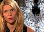 Homeland: Season Five Trailer
