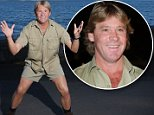 SYDNEY, AUSTRALIA - AUGUST 12:  A general view from Mrs Macquaries' Chair is seenduring the unveiling of a wax figure of Steve Irwin at Madame Tussauds Sydney on August 10, 2015 in Sydney, Australia.  (Photo by Don Arnold/WireImage)