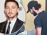 Pictured: Shia LaBeouf\nMandatory Credit © Bella/Broadimage\nShia LaBeouf Steps Out for Lunch and some frozen Yogurt With Mystery Woman Following Mia Goth Incident at Sweet Butter Kitchen in Studio City\n\n8/11/15, Studio City, California, United States of America\n\nBroadimage Newswire\nLos Angeles 1+  (310) 301-1027\nNew York      1+  (646) 827-9134\nsales@broadimage.com\nhttp://www.broadimage.com\n
