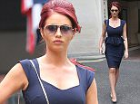 Amy Childs seen out and about in London looking stylish   Pictured: Amy Childs seen out and about in London looking stylish  Ref: SPL1099801  110815   Picture by: Splash News  Splash News and Pictures Los Angeles: 310-821-2666 New York: 212-619-2666 London: 870-934-2666 photodesk@splashnews.com