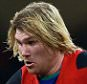 File photo dated 09-11-2013 of Wales' Richard Hibbard.  PRESS ASSOCIATION Photo. Issue date: Thursday August 13, 2015. James Hook, Mike Phillips and Richard Hibbard are among eight players released from Wales' World Cup training squad, the Welsh Rugby Union has announced. See PA story RUGBYU Wales. Photo credit should read David Davies/PA Wire.