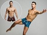 Ronaldo underwear puff.jpg