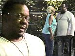 eURN: AD*177847551  Headline: FAMEFLYNET - Bobby Brown Greets Fans Outside A Comedy Club In North Hollywood Caption: Picture Shows: Bobby Brown  August 12, 2015    Musician Bobby Brown laughs it up with fans outside the Ha Ha Cafe comedy club in North Hollywood, California. Bobby graciously took the time to pose for photos with fans.     Non-Exclusive  UK Rights Only    Pictures by : FameFlynet UK © 2015  Tel : +44 (0)20 3551 5049  Email : info@fameflynet.uk.com Photographer: 922 Loaded on 12/08/2015 at 17:41 Copyright:  Provider: FameFlynet.uk.com  Properties: RGB JPEG Image (20971K 1618K 13:1) 3000w x 2386h at 72 x 72 dpi  Routing: DM News : GeneralFeed (Miscellaneous) DM Showbiz : SHOWBIZ (Miscellaneous) DM Online : Online Previews (Miscellaneous), CMS Out (Miscellaneous)  Parking: