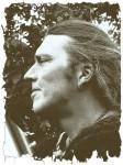 Einhards Profil-Bild