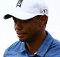 SHEBOYGAN, WI - AUGUST 13:  Tiger Woods of the United States during the first round of the 2015 PGA Championship at Whistling Straits on August 13, 2015 in Sheboygan, Wisconsin.  (Photo by Tom Pennington/Getty Images)