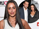 23.JULY.2015 - LONDON - UK   MARNIE SIMPSON CELEBRITIES ATTEND THE RUCOMINGOUT PARTY AT THE ROYAL VAUXHALL TAVERN IN LONDON. BYLINE MUST READ: TIMMS/XPOSUREPHOTOS.COM BYLINE MUST READ : XPOSUREPHOTOS.COM ***UK CLIENTS - PICTURES CONTAINING CHILDREN PLEASE PIXELATE FACE PRIOR TO PUBLICATION *** **UK CLIENTS MUST CALL PRIOR TO TV OR ONLINE USAGE PLEASE TELEPHONE   44 208 344 2007 **