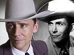 Sony Classics ?@sonyclassics\nFirst image of Tom Hiddleston as country music legend Hank Williams in I SAW THE LIGHT @twhiddleston: