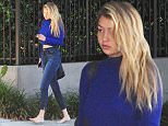 Gigi Hadid leaves Joe Jonas home barefoot in Los Angeles, CA\n\nPictured: Gigi Hadid leaves Joe Jonas home barefoot in Los Angeles, CA\nRef: SPL1100729  120815  \nPicture by: DutchLabUSA / Splash News\n\nSplash News and Pictures\nLos Angeles: 310-821-2666\nNew York: 212-619-2666\nLondon: 870-934-2666\nphotodesk@splashnews.com\n