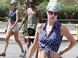 Top model Doutzen Kroes and her husband  Sunnery James, supermarket in Ibiza\n\nPictured: Doutzen Kroes and  Sunnery James\nRef: SPL1100980  120815  \nPicture by: Splash News\n\nSplash News and Pictures\nLos Angeles: 310-821-2666\nNew York: 212-619-2666\nLondon: 870-934-2666\nphotodesk@splashnews.com\n