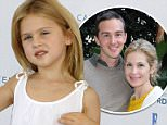 """Picture Shows: Kelly Rutherford, Helena Girsch, Hermes Girsch  August 11, 2015.. .. Supreme Court Justice Ellen Gesmer has ordered actress Kelly Rutherford  to return her children to her ex-husband Daniel Giersch in Monaco while he works out his residency issues with the US. The order was a blow to the """"Gossip Girl"""" star, who had been refusing to turn over Hermes and Helena to her ex. But the custody battle is far from over. The former couple are due back in court on September 3, 2015 in Monaco. File photos show Kelly and her kids attending the Ovarian Cancer Research Fund's Super Saturday NY at Nova's Ark Project on July 25, 2015 in Water Mill, New York... .. **STOCK**.. .. Non Exclusive.. UK RIGHTS ONLY.. .. Pictures by : FameFlynet UK © 2015.. Tel : +44 (0)20 3551 5049.. Email : info@fameflynet.uk.com"""