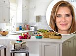 LINK TO http://www.bhg.com/decorating/makeovers/before-and-after/house-tour--brooke-shields/