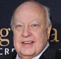 """NEW YORK, NY - FEBRUARY 09:  President of FOX News Roger Ailes attends the """"Kingsman: The Secret Service"""" New York premiere at SVA Theater on February 9, 2015 in New York City.  (Photo by Andrew Toth/FilmMagic)"""