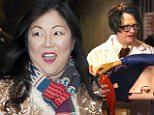 eURN: AD*177972163  Headline: Margaret Cho out and about, New York, America - 05 Jan 2015 Caption: Mandatory Credit: Photo by Startraks Photo/REX Shutterstock (4361714a).. Margaret Cho.. Margaret Cho out and about, New York, America - 05 Jan 2015.. Margaret Cho Out in Manhattan.. Photographer: Startraks Photo/REX Shutterstock Loaded on 14/08/2015 at 03:03 Copyright: REX FEATURES Provider: Startraks Photo/REX Shutterstock  Properties: RGB JPEG Image (14279K 700K 20.4:1) 1824w x 2672h at 300 x 300 dpi  Routing: DM News : News (EmailIn) DM Online : Online Previews (Miscellaneous), CMS Out (Miscellaneous), LA Basket (Miscellaneous)  Parking: