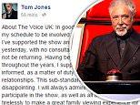 tom jones leaves the voice PUFF.jpg