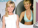 Mandatory Credit: Photo by Can Nguyen/REX Shutterstock (4900810b)\n Anthea Turner\n The White Party at Home House, London, Britain - 11 Jul 2015\n \n