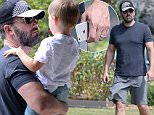 Ben Affleck takes his kids to the Imagine It! children museum but was closed, then afterwards heads to the Fernbank Science Center in Atlanta Georgia.\n\nPictured: ben affleck\nRef: SPL1101884  140815  \nPicture by: Turgeon-Winslow / Splash News\n\nSplash News and Pictures\nLos Angeles: 310-821-2666\nNew York: 212-619-2666\nLondon: 870-934-2666\nphotodesk@splashnews.com\n