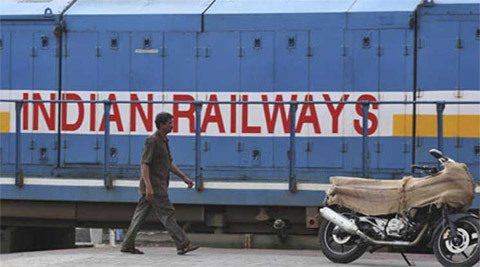 orop, one rank one pension, indian railways, indian railways employees, railways orop, indian railways orop demand, india news, latest news, top stories