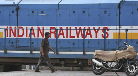 After ex-servicemen, railway employees now demand One Rank OnePension