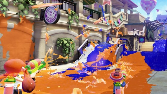 1404481064_splatoon - Edited (1)